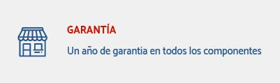 GARANTIA - copia